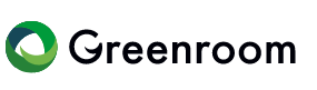 greenroom.eco